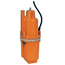 Elektrovibraciona pumpa VVP 300