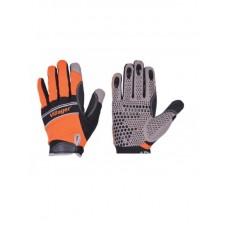 Zaštitne rukavice VWG 15