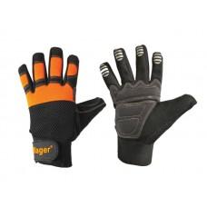Zaštitne rukavice VWG 17