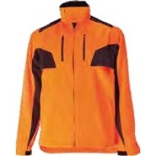 Nezaštitna jakna VWJ16