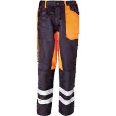 Radne pantalone VWT16