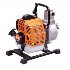 Motorna pumpa WP10E