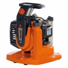 Motorna pumpa WP300