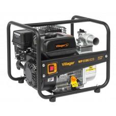 Motorna pumpa WP 35 SE eco