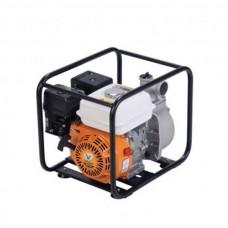 Motorna pumpa WP 37 SE