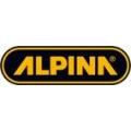 Alpina