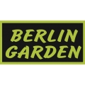 Berlin Garden