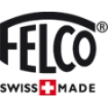 Felco